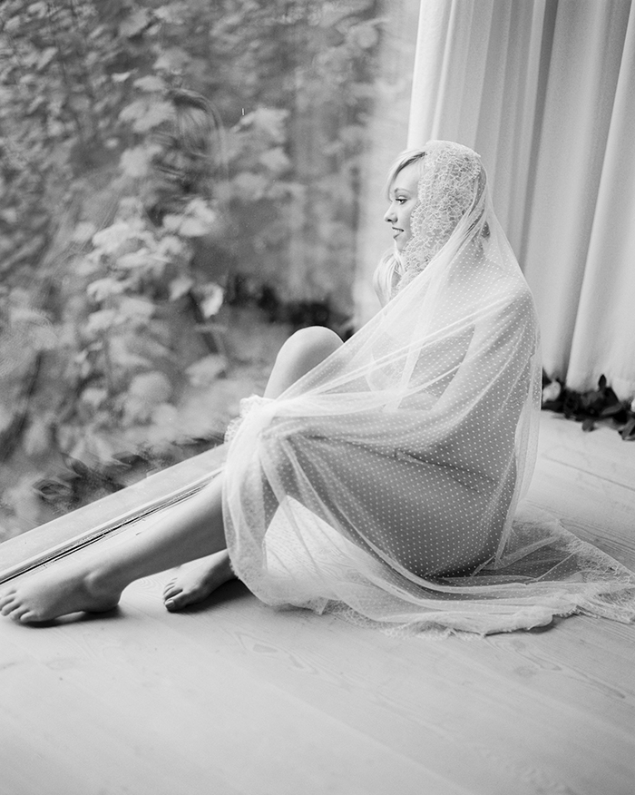Festtagsfotografien_bridal-boudoir-6b