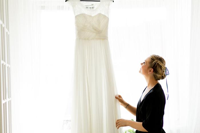 Getting Ready Hochzeit (64)