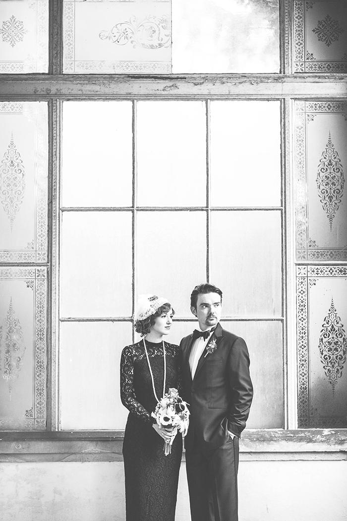 Hochzeit 20er Jahre schwarz (31)