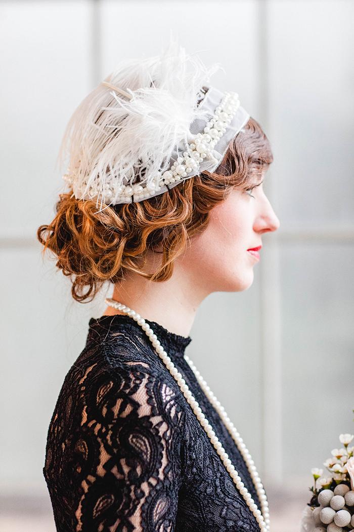 Hochzeit 20er Jahre schwarz (44)