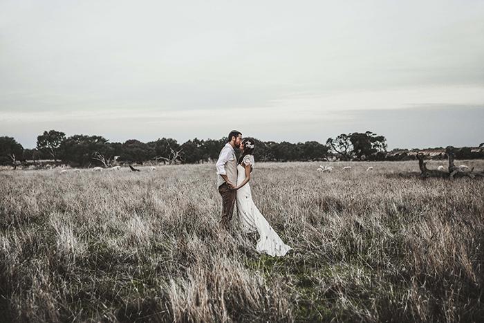 Hochzeit Vintage (11)