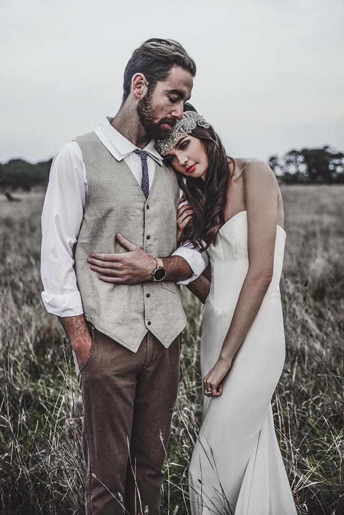 Hochzeit Vintage (15)