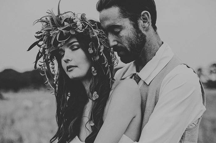 Hochzeit Vintage (29)