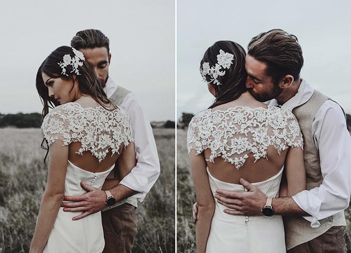 Hochzeit Vintage (46)
