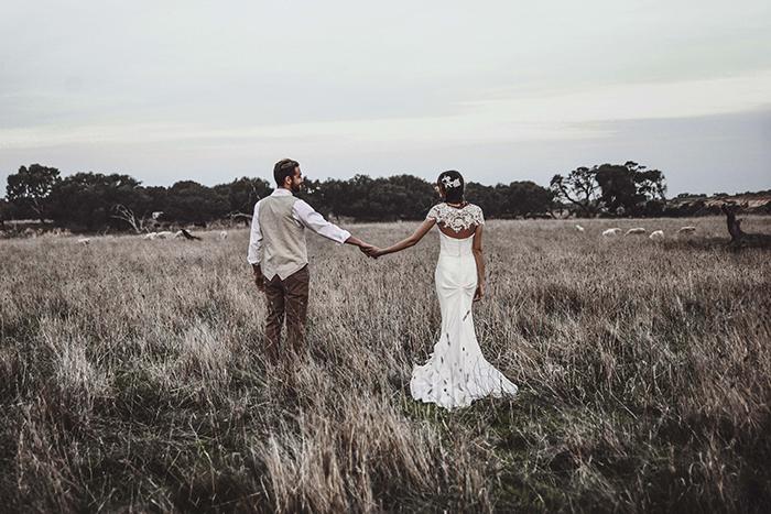 Hochzeit Vintage (9)