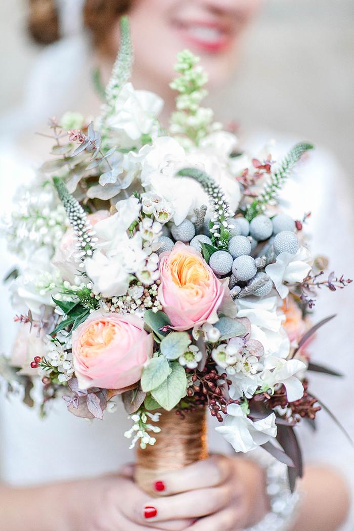 Hochzeit Vintage Weiss (10)