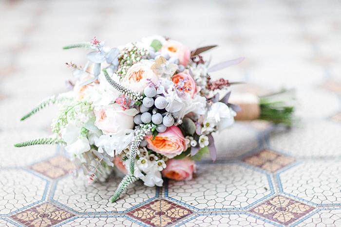 Hochzeit Vintage Weiss (12)