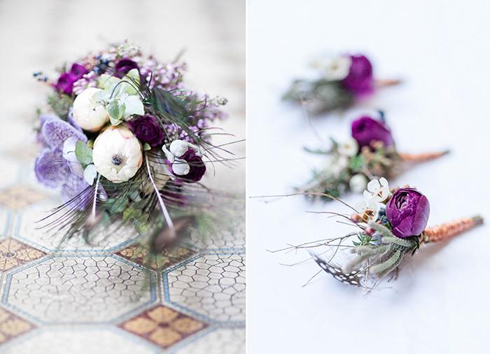 Hochzeit Vintage Weiss (157)
