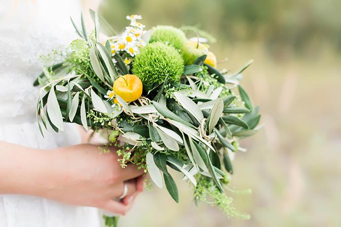 Hochzeitsdeko Olivenzweig (3)