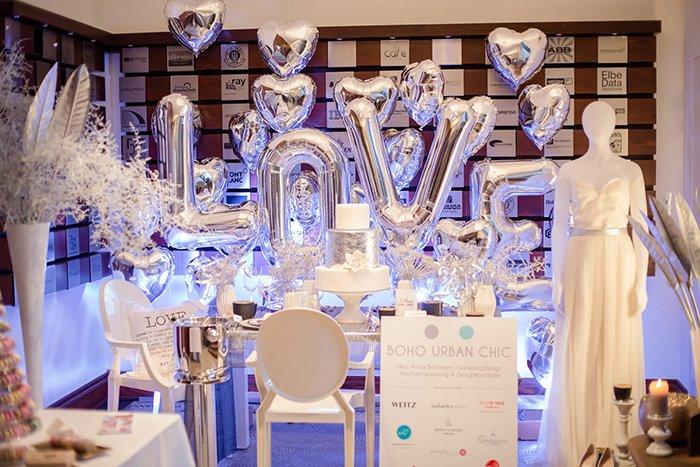Hochzeitsmesse LOVE Hamburg (125)