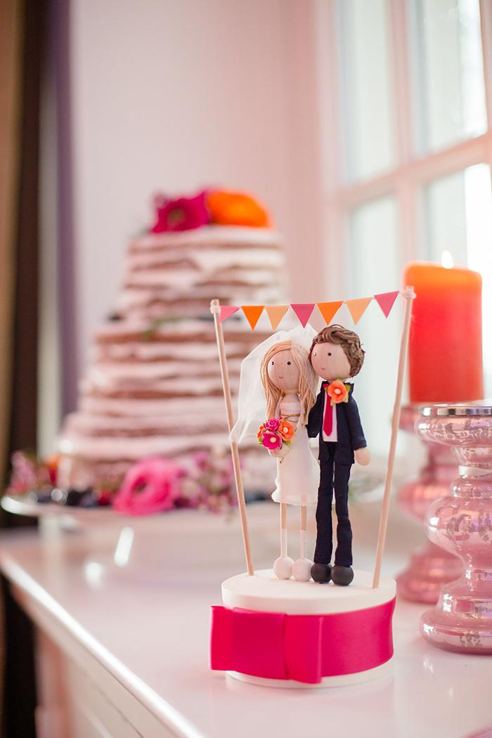 Hochzeitsmesse LOVE Hamburg (75)