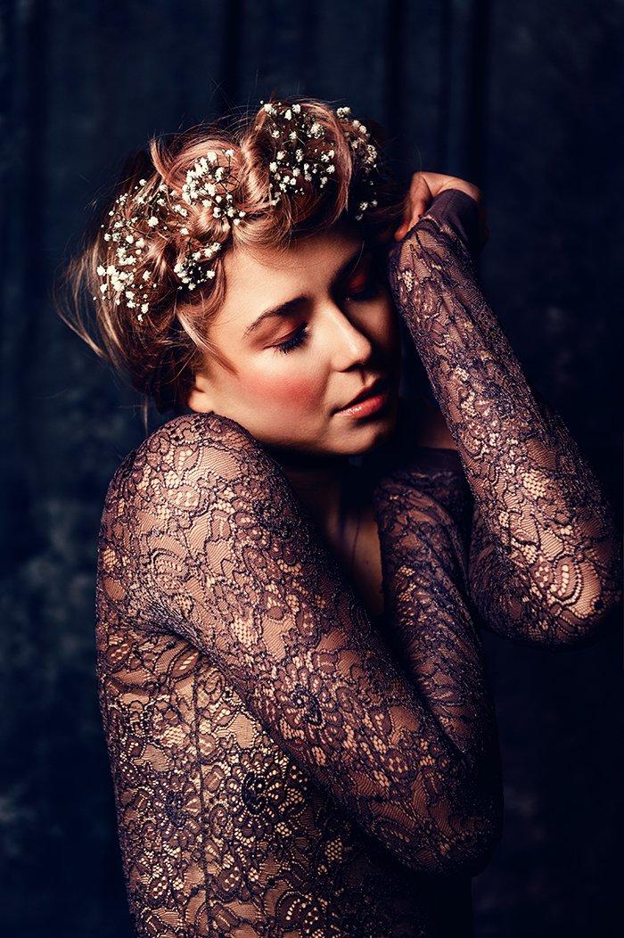 Make-Up Braut (1)