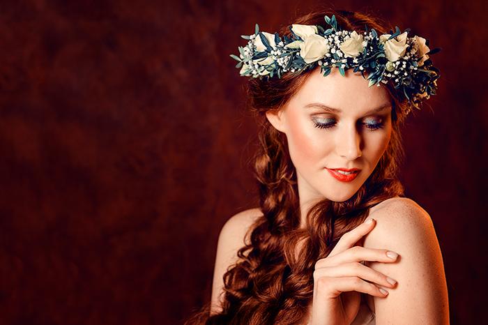 Make-Up Braut (11)