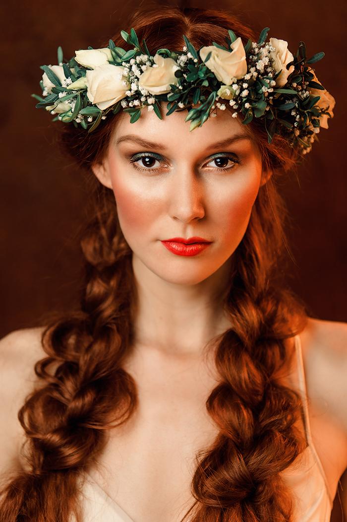 Make-Up Braut (12)