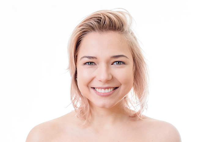 Make-Up Braut (18)