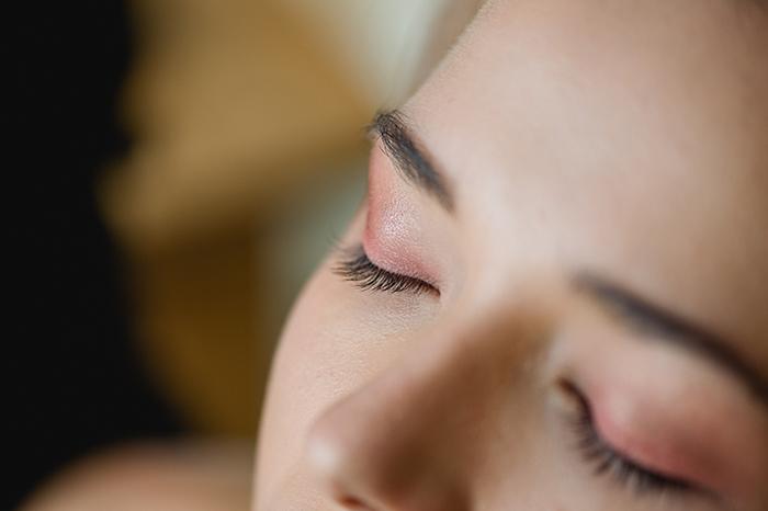 Make-Up Braut (21)