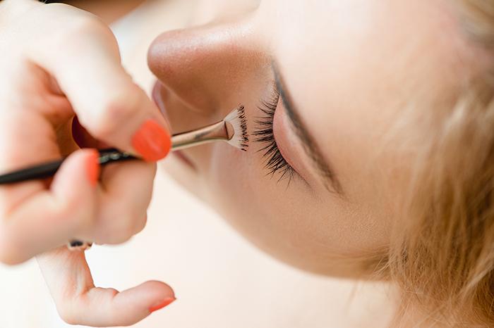 Make-Up Braut (23)