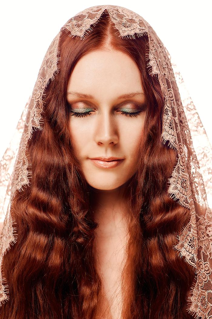 Make-Up Braut (7)