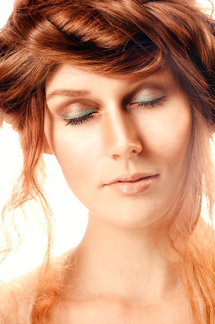 Make-Up Braut (8)