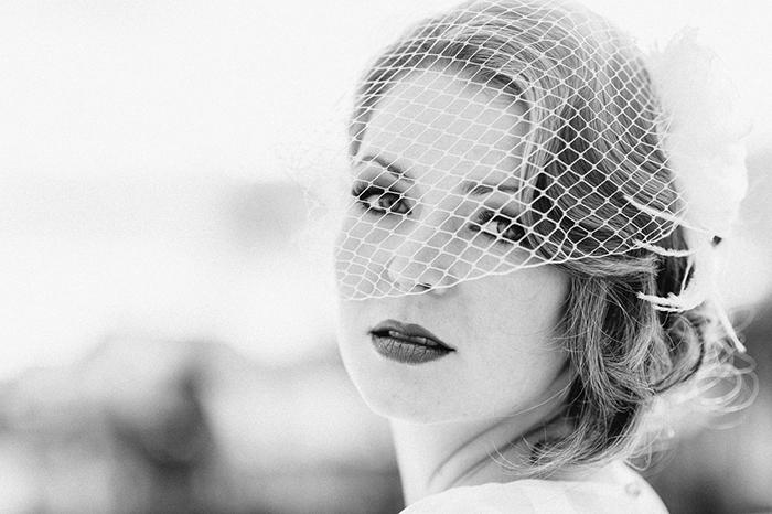 Haarschmuck Braut (27)