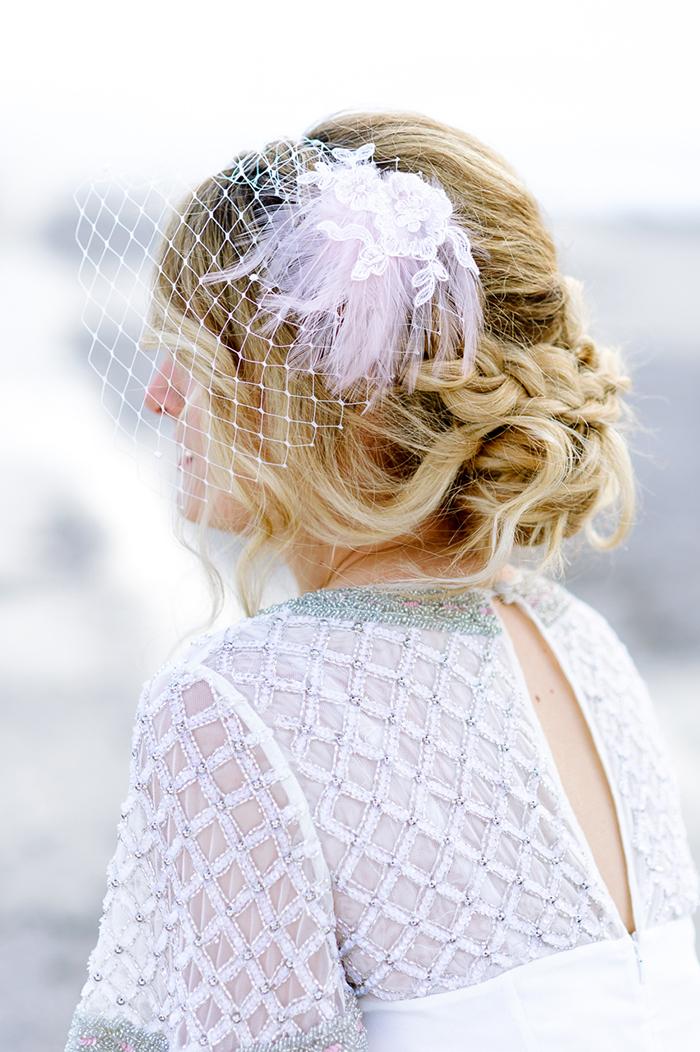 Haarschmuck Braut (32)