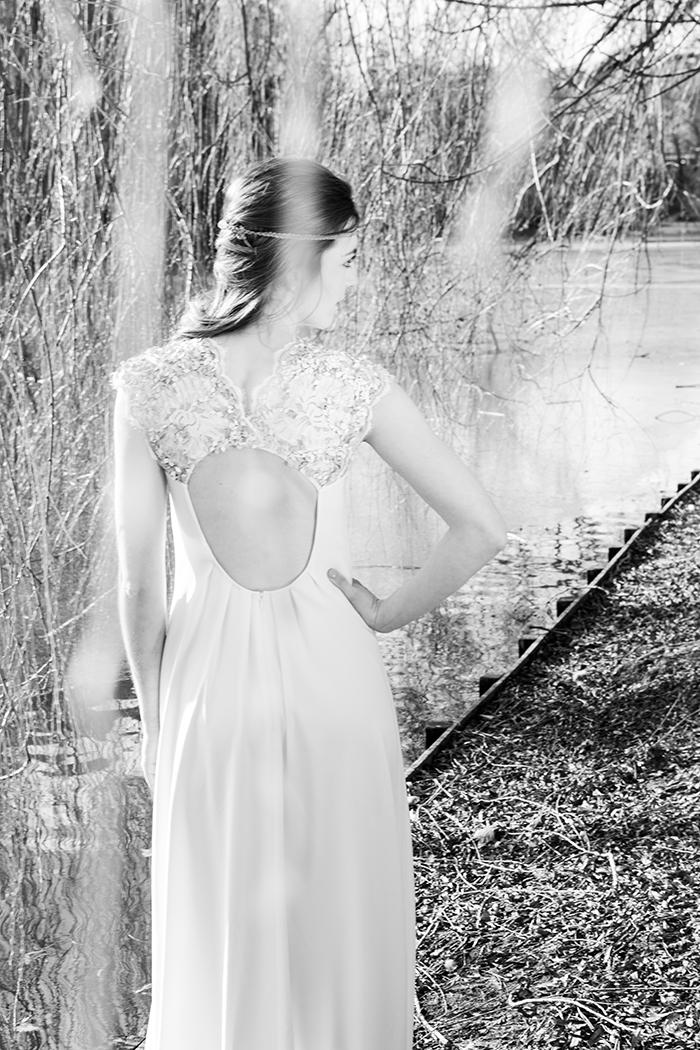 Hochzeit Fruehling (25)
