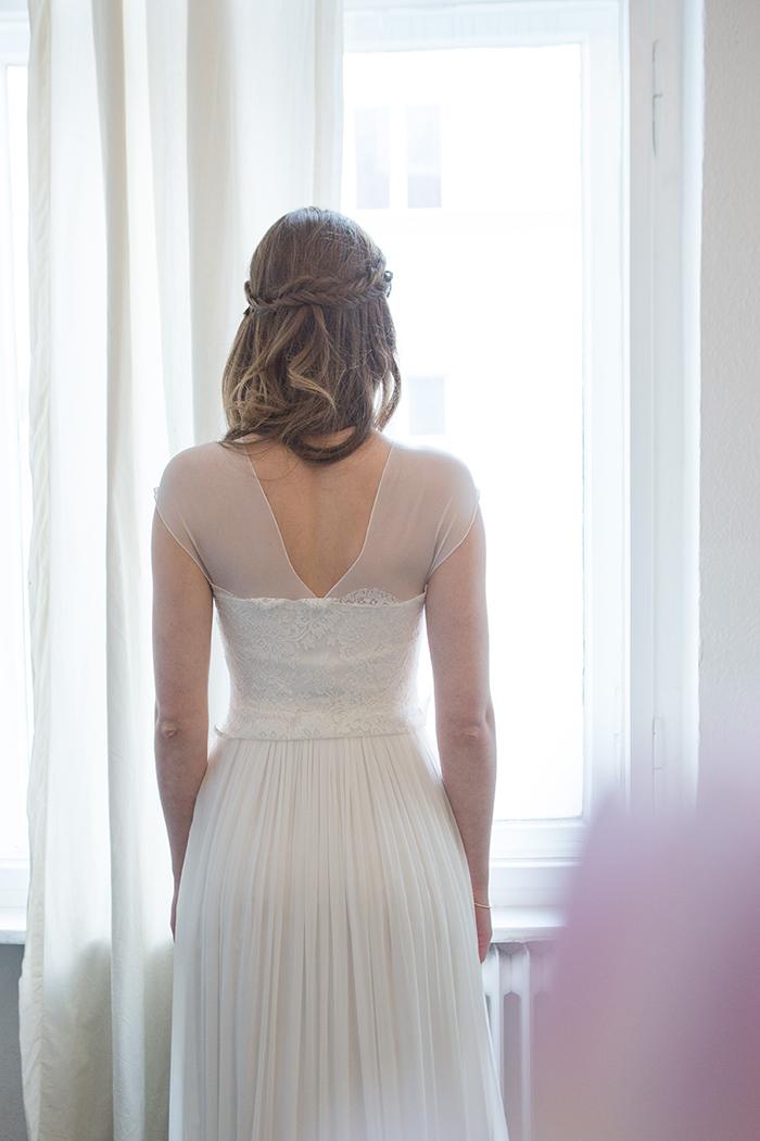 Hochzeit Fruehling (3)