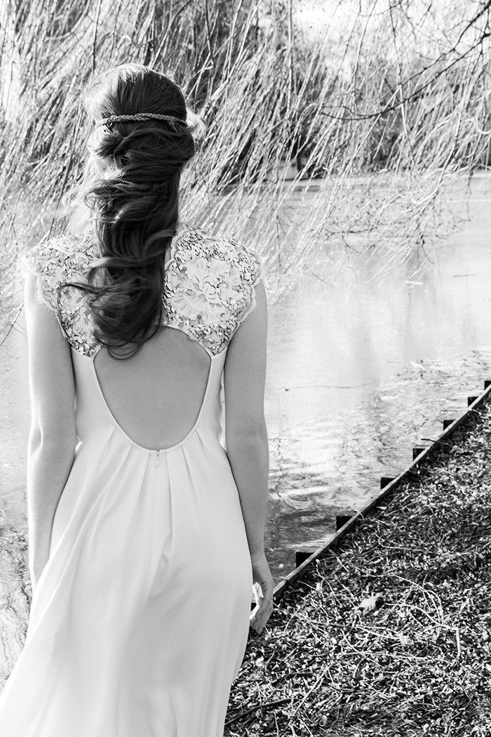 Hochzeit Fruehling (31)