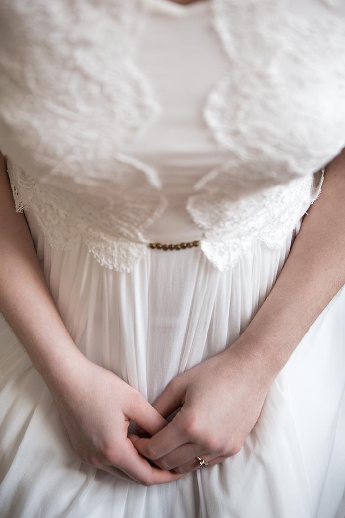 Hochzeit Fruehling (5)