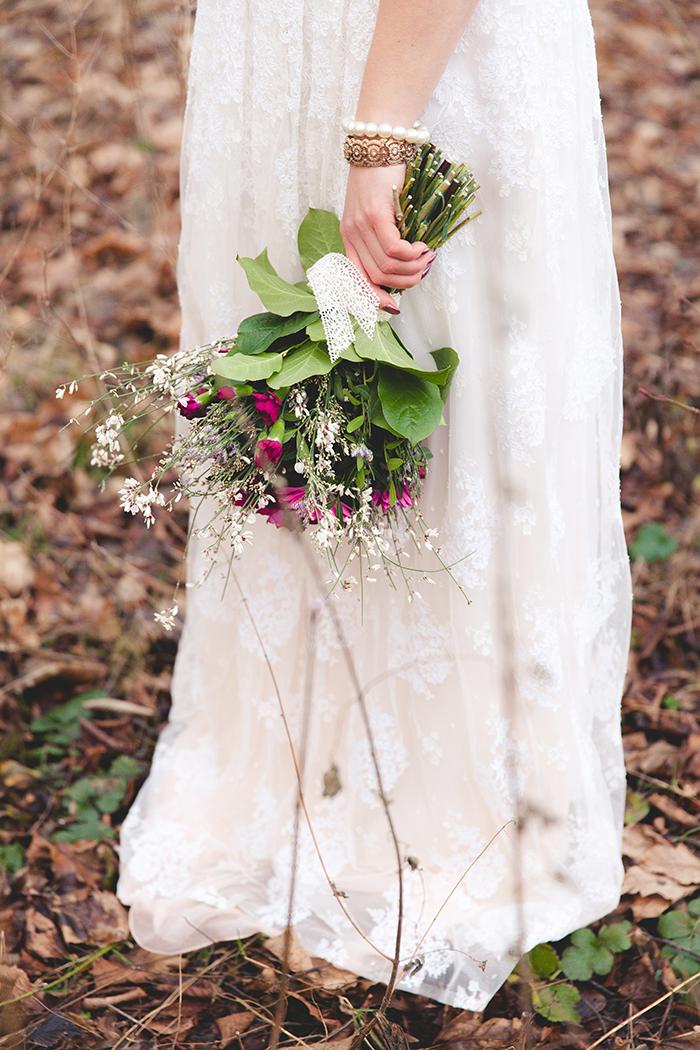 Hochzeit Hippie pink (14)