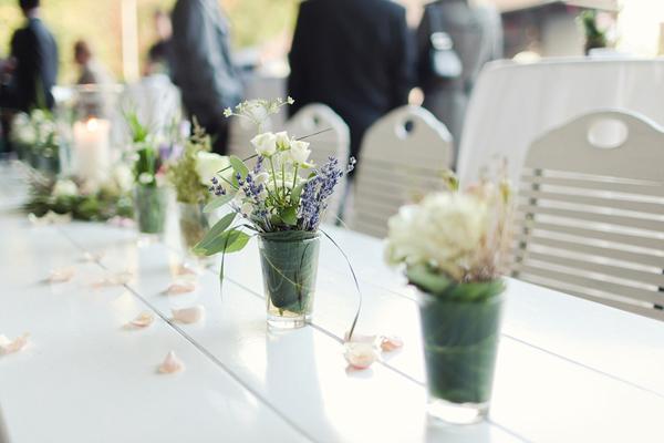Hochzeit Natur (10)