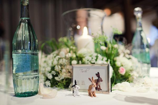 Hochzeit Natur (11)