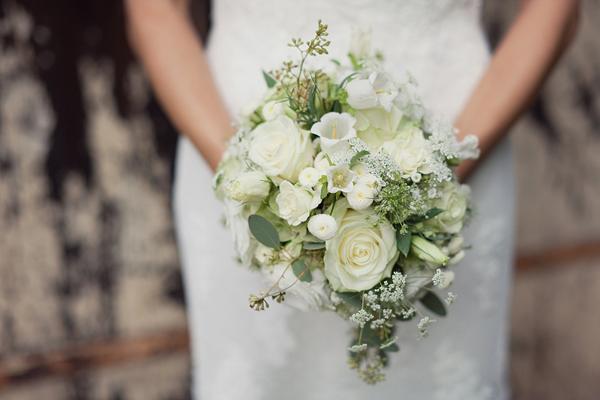 Hochzeit Natur (12)