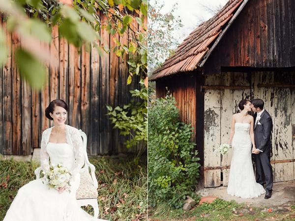 Hochzeit Natur (13)