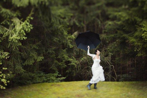 Hochzeit Natur (14)