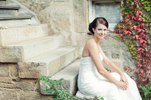 Hochzeit Natur (2)