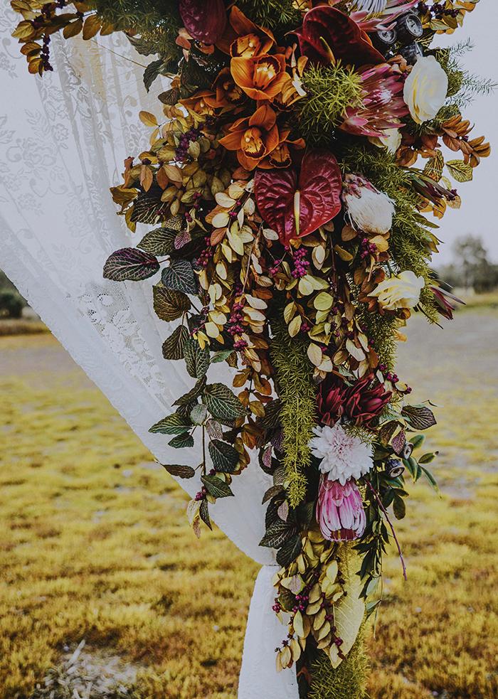 Hochzeit Natur Hippie (100)