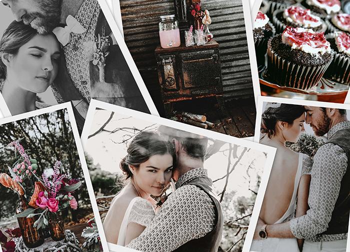Hochzeit Natur Hippie (101)