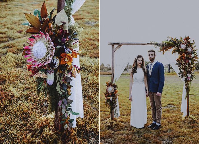 Hochzeit Natur Hippie (102)