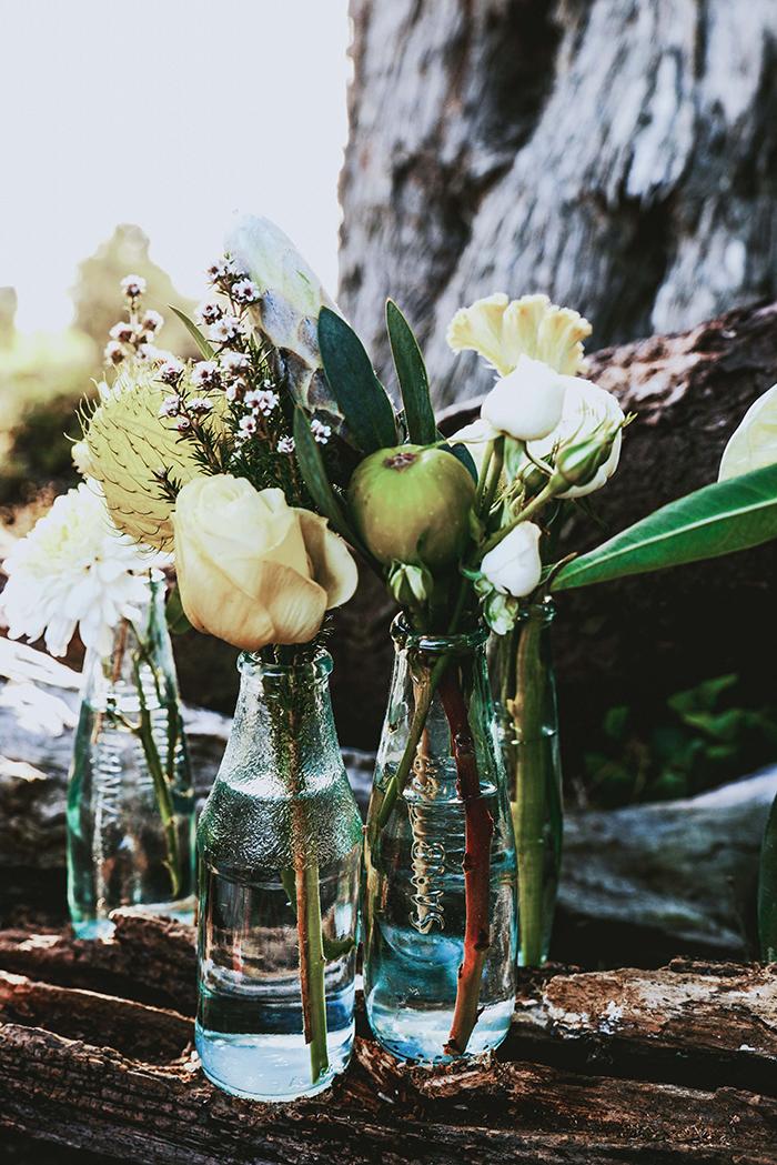 Hochzeit Natur Hippie (31)