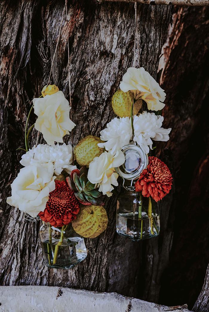 Hochzeit Natur Hippie (33)
