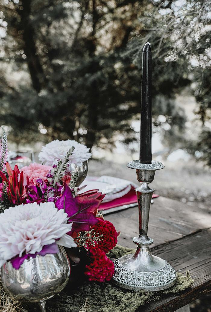 Hochzeit Natur Hippie (56)