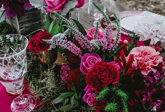Hochzeit Natur Hippie (62)