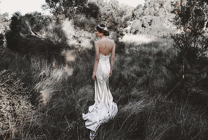 Hochzeit Natur Hippie (70)