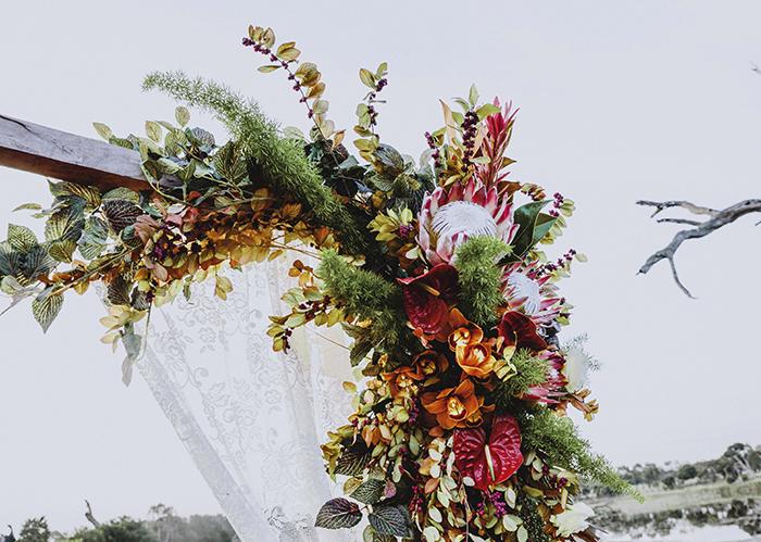 Hochzeit Natur Hippie (78)