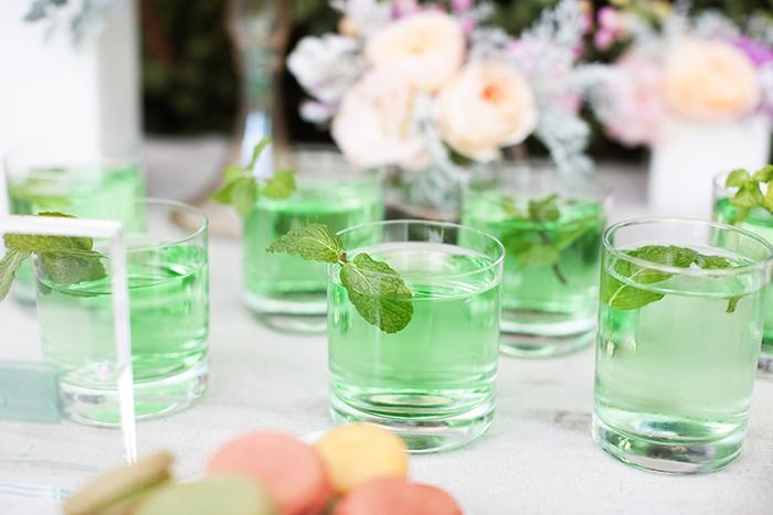 Hochzeit Pastell Wasserfarben (12)