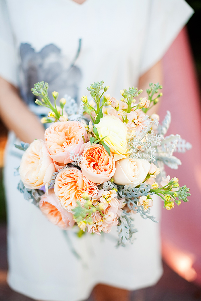 Hochzeit Pastell Wasserfarben (19)