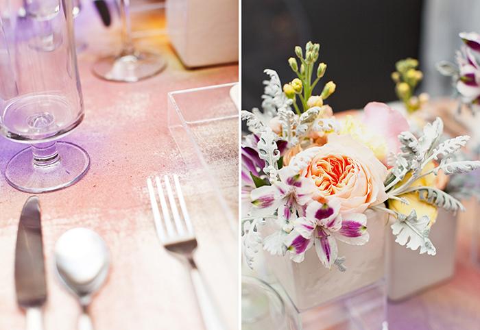 Hochzeit Pastell Wasserfarben (29)