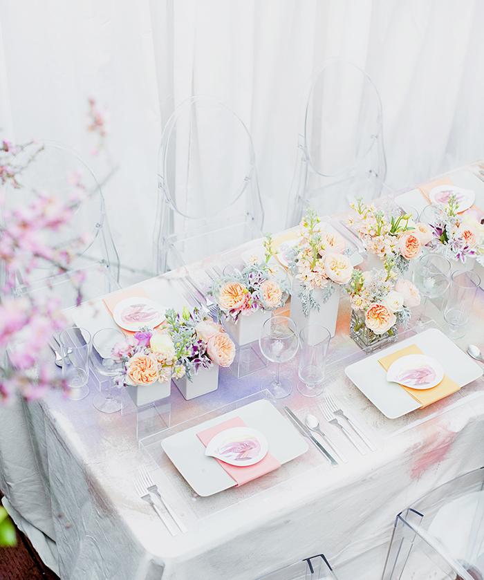 Hochzeit Pastell Wasserfarben (4)