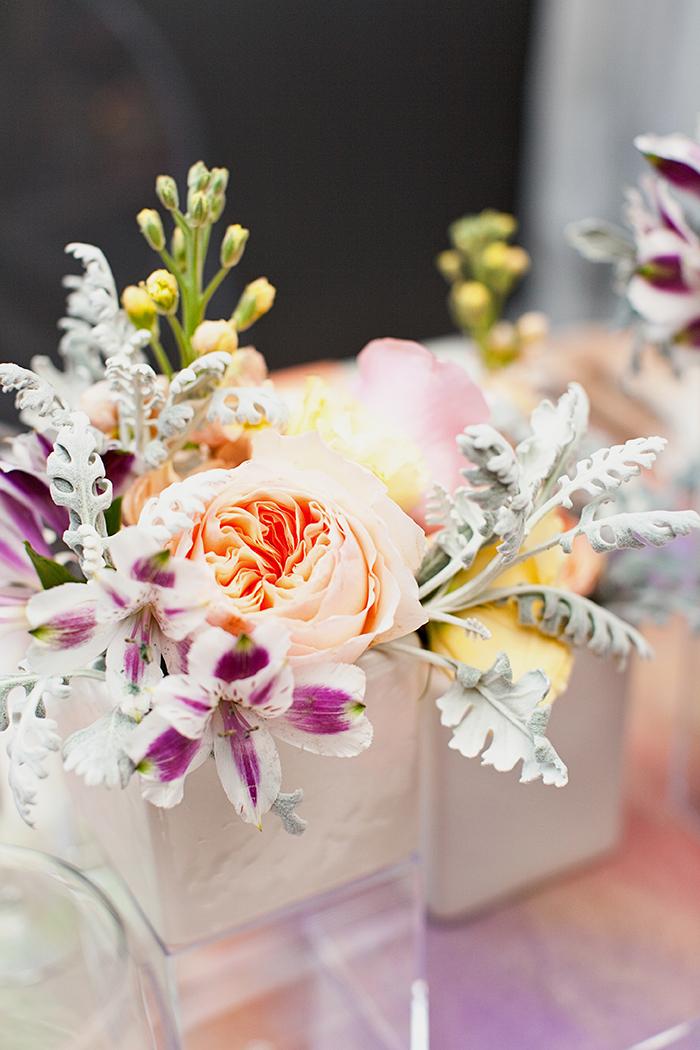 Hochzeit Pastell Wasserfarben (40)
